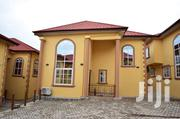 Newly Built Three Bedroom House At Adiembra TUC For Rent | Houses & Apartments For Rent for sale in Ashanti, Kumasi Metropolitan