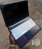 Laptop HP 4GB Intel Core i7 1T | Laptops & Computers for sale in Greater Accra, Achimota