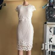 Quality Lace Dress | Clothing for sale in Greater Accra, Dansoman