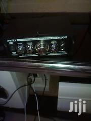 Karoke Amplifier | Audio & Music Equipment for sale in Greater Accra, Kwashieman
