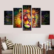 New Wall Canvas | Home Accessories for sale in Ashanti, Kumasi Metropolitan