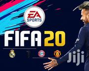 Genuine Ea FIFA 20 PC Full | Video Games for sale in Greater Accra, Accra Metropolitan