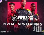 EA Sports FIFA 20 For PC | Video Games for sale in Greater Accra, Okponglo