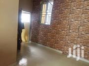Exclusive Single Room Self Contain for Rent at Spintex Ecobank | Houses & Apartments For Rent for sale in Greater Accra, Kotobabi