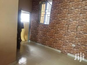 Exclusive Single Room Self Contain for Rent at Spintex Ecobank