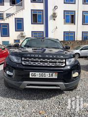 Rover 214 2014 Black | Cars for sale in Greater Accra, Achimota