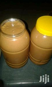 Groundnut Paste Bulk Supply For Food Vendors | Meals & Drinks for sale in Greater Accra, Adabraka