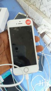 New Apple iPhone 5s 16 GB Gold | Mobile Phones for sale in Greater Accra, Odorkor
