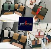 Ladies Cross Bags | Bags for sale in Greater Accra, East Legon
