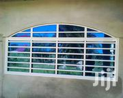 Louvers Windows | Windows for sale in Greater Accra, Accra Metropolitan