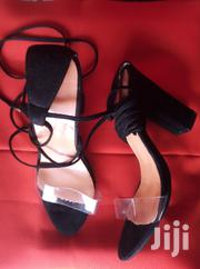 Beautiful Heel | Shoes for sale in Central Region, Agona West Municipal