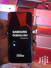 New Samsung Galaxy A6 Plus 32 GB Gold | Mobile Phones for sale in Ashanti, Kumasi Metropolitan