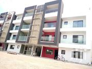 Newly Fully Furnished Two Bedroom Apartment for Sale at Tse Addo | Houses & Apartments For Sale for sale in Greater Accra, East Legon