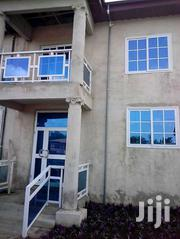 Sliding Windows Work And Service | Windows for sale in Greater Accra, Accra Metropolitan