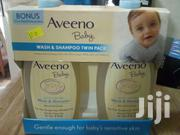 Aveeno Baby Wash Nd Shampoo   Children's Clothing for sale in Greater Accra, Roman Ridge