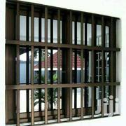 Sliding Window With Bugler Proof | Windows for sale in Greater Accra, Accra Metropolitan