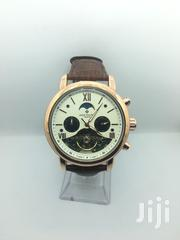 Patek Philippe Automatic Watch | Watches for sale in Greater Accra, Osu