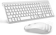 Wireless Keyboard+Free Wireless Mouse | Computer Accessories  for sale in Greater Accra, Accra Metropolitan