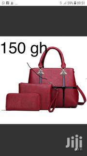 Women Quality Handbag | Bags for sale in Ashanti, Kumasi Metropolitan