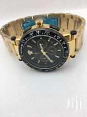 Versace Chronographic Watch | Watches for sale in Greater Accra, Osu