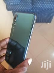 Huawei P20 Pro 128 GB Blue | Mobile Phones for sale in Greater Accra, Tema Metropolitan