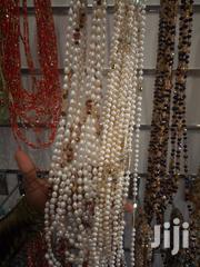 Waist And Hand Beads Jewelry Cover Clothes Etc For Sale | Jewelry for sale in Greater Accra, East Legon
