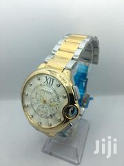 Cartier Ballon Bleu Watch | Watches for sale in Greater Accra, Osu