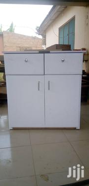 Kitchen Cabinets | Furniture for sale in Greater Accra, Kwashieman