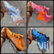 Original Vapour Max | Shoes for sale in Greater Accra, Achimota