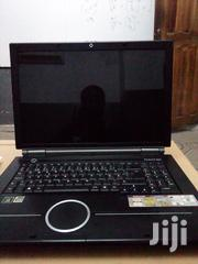 Laptop Packard Bell EasyNote A8202 4GB Intel Core 2 Duo HDD 160GB | Laptops & Computers for sale in Greater Accra, Nungua East