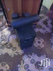 Panmic Woofer   Audio & Music Equipment for sale in Brong Ahafo, Wenchi Municipal