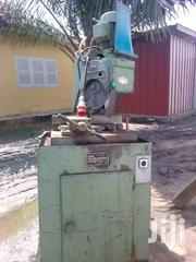Selling | Manufacturing Materials & Tools for sale in Greater Accra, Nungua East