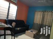 Two Bedroom For Rent @ New Achimota | Houses & Apartments For Rent for sale in Greater Accra, Achimota
