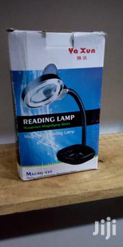 Magnifying Glass Lamp | Home Accessories for sale in Greater Accra, Ashaiman Municipal