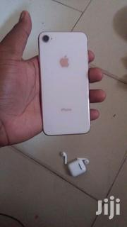 New Apple iPhone 8 64 GB | Mobile Phones for sale in Greater Accra, Achimota