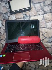 Laptop Asus 8GB Intel Core i5 HDD 500GB | Laptops & Computers for sale in Greater Accra, Kokomlemle