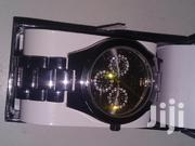 XOXO Wrist Watch | Watches for sale in Greater Accra, Adenta Municipal