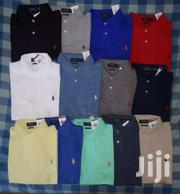 Ralph Lauren Polo Shirts | Clothing for sale in Greater Accra, East Legon (Okponglo)