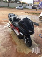 MOTOR   Motorcycles & Scooters for sale in Greater Accra, Adenta Municipal