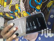 New Huawei Y9 64 GB Blue | Mobile Phones for sale in Central Region, Cape Coast Metropolitan