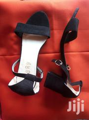 Beautiful Heels For Ladies | Shoes for sale in Central Region, Agona West Municipal
