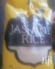 Jasmine Rice | Meals & Drinks for sale in Greater Accra, Bubuashie