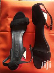 Nice Heels For Ladies | Shoes for sale in Central Region, Agona West Municipal