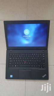 Laptop Lenovo 8GB Intel Core i5 500GB | Laptops & Computers for sale in Greater Accra, Achimota