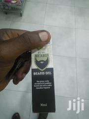 Beared Oil | Hair Beauty for sale in Greater Accra, Achimota