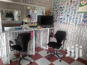 Barbershop | Commercial Property For Sale for sale in Greater Accra, Accra Metropolitan