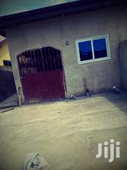 Newly Executive Chamber and Hall Self Compound 4rent at Amasaman  | Houses & Apartments For Rent for sale in Greater Accra, Achimota