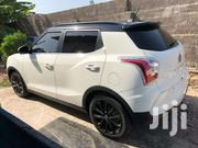 Ssangyong Tivoli | Cars for sale in Greater Accra, New Abossey Okai