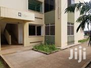 Apartment for Sale (3 Bedroom) | Houses & Apartments For Sale for sale in Greater Accra, Adenta Municipal