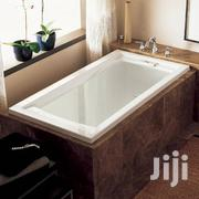 Bathtubs Ideal Standard | Plumbing & Water Supply for sale in Greater Accra, Kwashieman